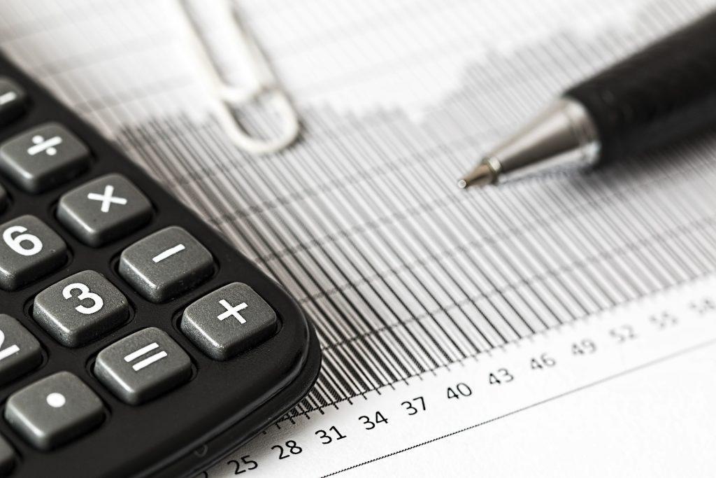2020 Employment Insurance (EI) Maximum Insurable Earnings